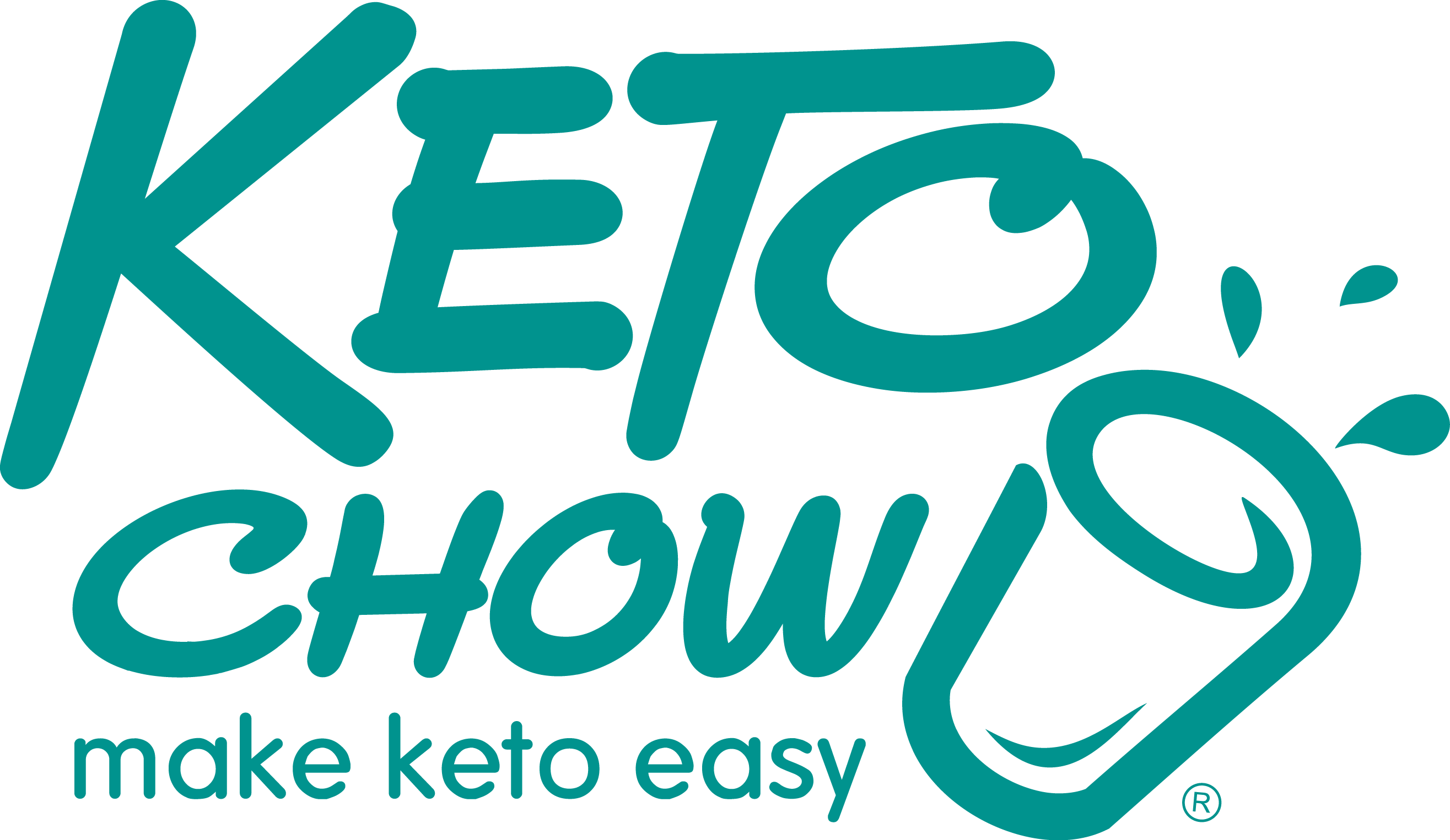 KETO CHOW logo_Final(hi-res)