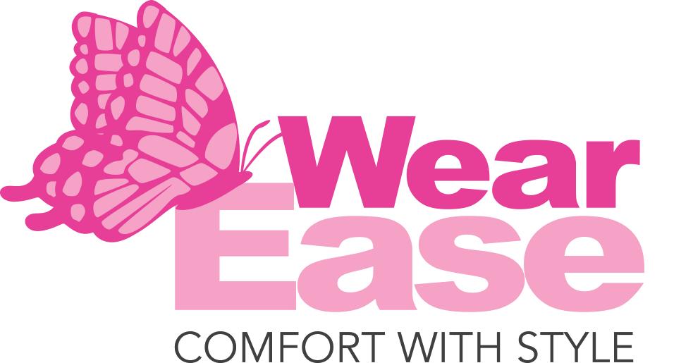 Wear-Ease-Logo
